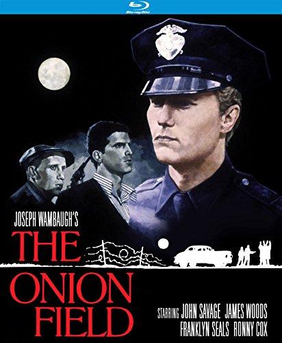 Onion Field [Edizione: Stati Uniti] [Italia] [Blu-ray]