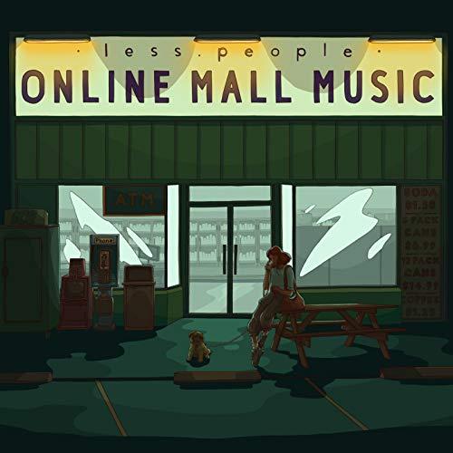 Online Mall Music