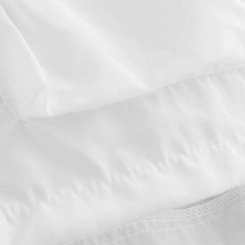 Overdose Nuevo Modelo De Moda Mujeres Manga Larga Patchwork Piel Fina Trajes con Capucha Cremallera Casual Sport Coat Sudadera con Capucha Superior (XL, P-Negro)