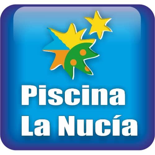 Piscina Nucia