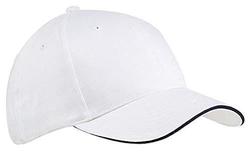 Presock Gorra De Béisbol,Gorro/Gorra Unisex Future Crossfit Athlete Adult Adjustable Snapback Hats Trucker Cap