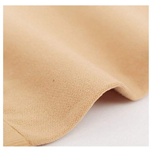 Protección del antebrazo de la piel cubre el soporte del corrector de la banda de las mangas de la compresión