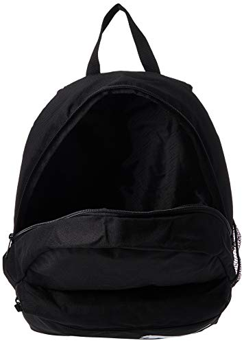 Puma Phase Backpack Backpack, Unisex adulto, Puma Black, OSFA