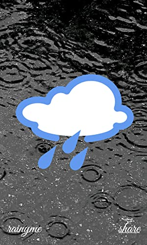 rainyme
