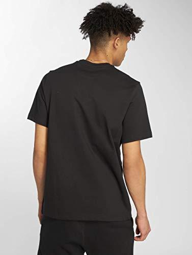 Reebok Classic V Camiseta Black