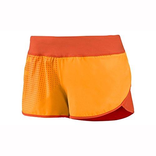 Reebok CrossFit de entrenamiento pantalón corto para mujer