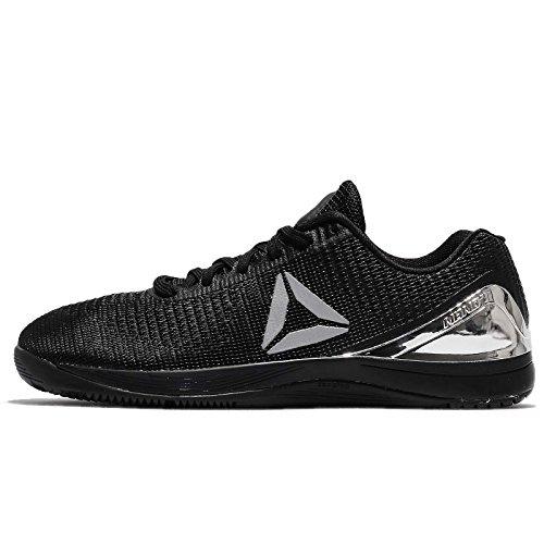 Reebok R Crossfit Nano 7.0 CM9518, Zapatillas de Fitness - 44.5 EU