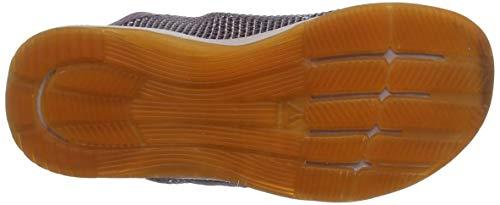Reebok R Crossfit Nano 8.0, Zapatillas de Cross para Mujer, Morado (Ashen Lilac/Nobleorchid/Urbanviolet/Reeboklee 0), 42.5 EU
