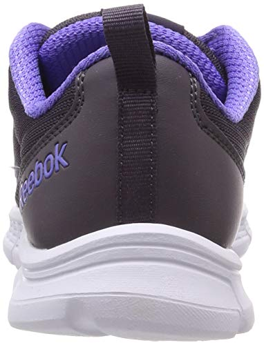 Reebok Speedlux 3.0, Zapatillas de Trail Running para Mujer, Multicolor (We/Smoky Volcano/Moon Pool 000), 36 EU
