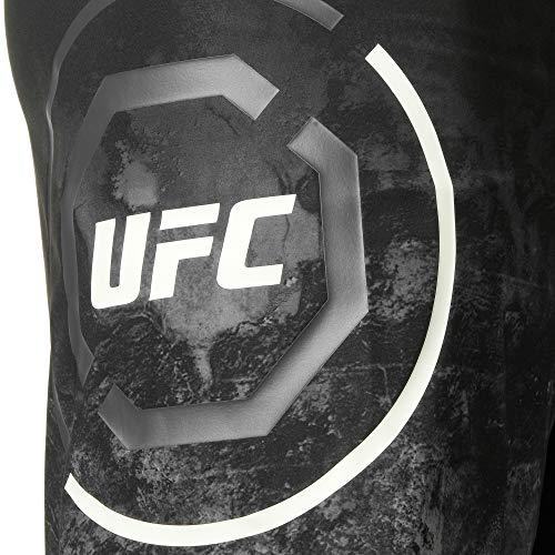 Reebok UFC Fight Night Octagon Short