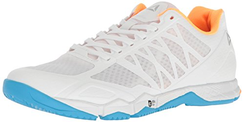 Reebok Women's CROSSFIT Speed TR Cross Trainer