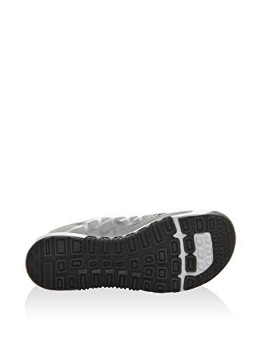 Reebok Zapatillas Deportivas R Crossfit Nano 2 Gris EU 36 (US 6)
