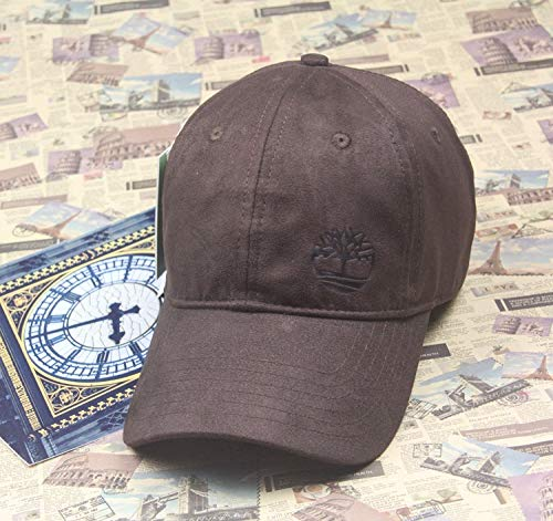 Sombrero de béisbol para Mujer, Protector Solar de Verano, Sombrero para el Sol, Gorra de Pico, Marea, Deportes de Hip-Hop, Sombrero para el Sol al Aire Libre