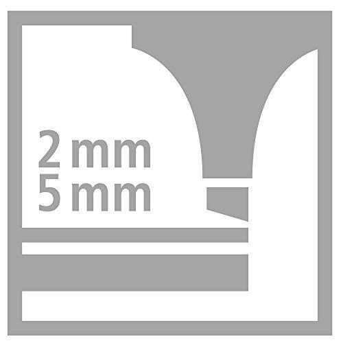 STABILO BOSS Original PASTEL - Marcador - Estuche 6 colores