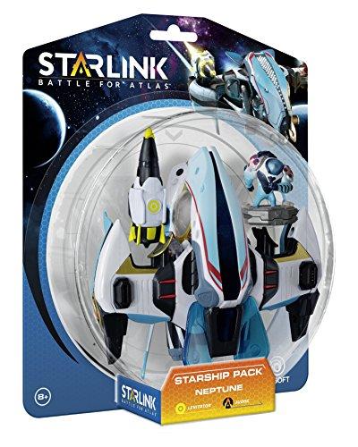 Starlink - Battle For Atlas, Pack Nave Neptune