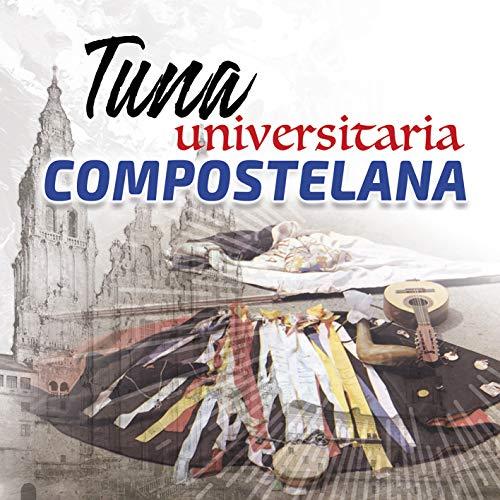 Tuna Universitaria Compostelana