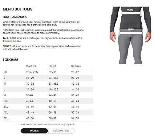 Under Armour HeatGear ARMOUR 2.0 COMP Shorts, Pantalón Corto Hombre, Negro (Black/Graphite 001), XL