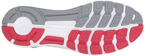 Under Armour Speedform Europa Zapatillas para Correr - AW17-41