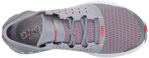Under Armour Speedform Europa Zapatillas para Correr - AW17-42.5
