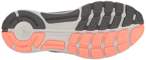 Under Armour Speedform Gemini 3 - Zapatillas de Running para Mujer, Color, Talla 39 EU
