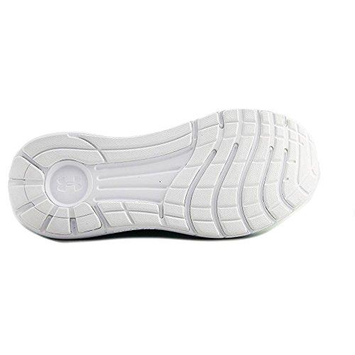 Under Armour Speedform Slingride Fade - Zapatillas de running para mujer, color Multicolor, talla 4.5 UK