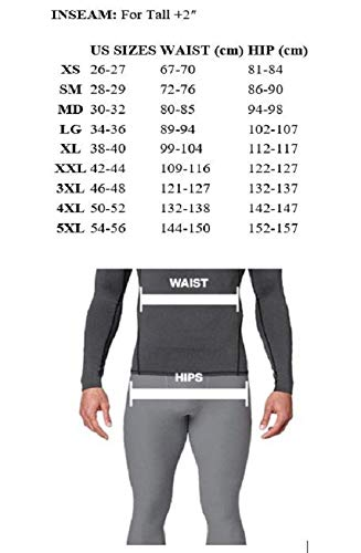 Under Armour Sportstyle Tricot Jogger Pantalones, Gris (Carbon Heather/Black 090), XS para Hombre