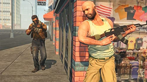 Vegas Gangstar Grand Heist : Real Auto Gangster Survival Mission