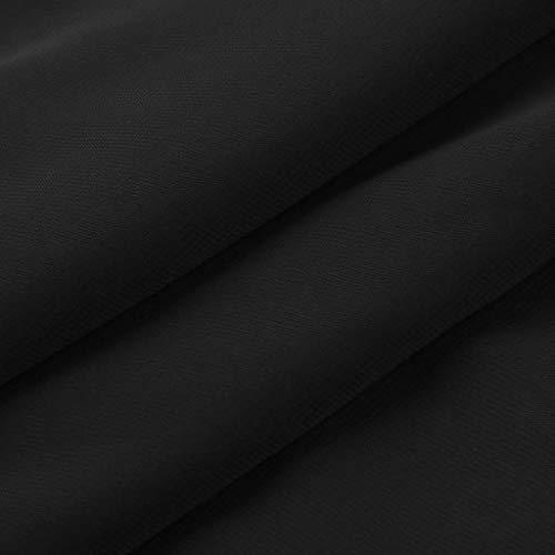 Vestidos De Fiesta Mujer Cortos Elegantes Tallas Grandes Femenina Gasa Superpuesta Manga Corta Vestido De Encaje De Gran Tamaño Falda Mujers Fiesta Noche S-5Xl