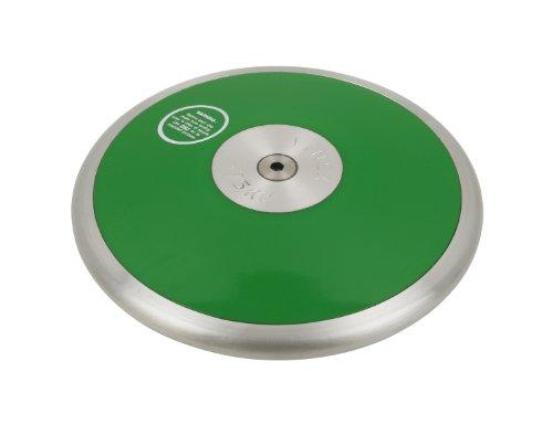 Vinex Disco Practice 0,75 kg
