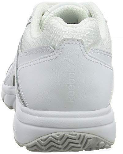 Zapatillas DE Walking/REEBOK:Work N Cushion 3.0 9